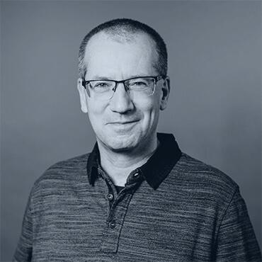 Christian Skuza