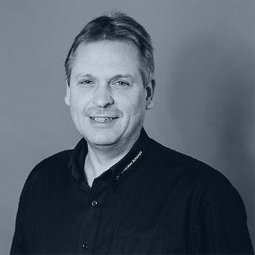 Dirk Chlechowitz