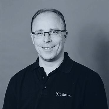 Maik Jäger