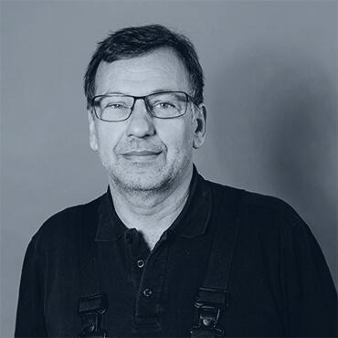 Rainer Kutschke