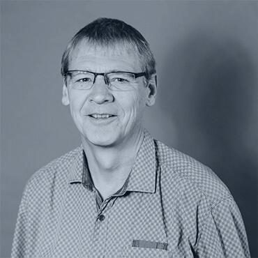 Thorsten Kunow
