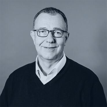 Thorsten Marsen