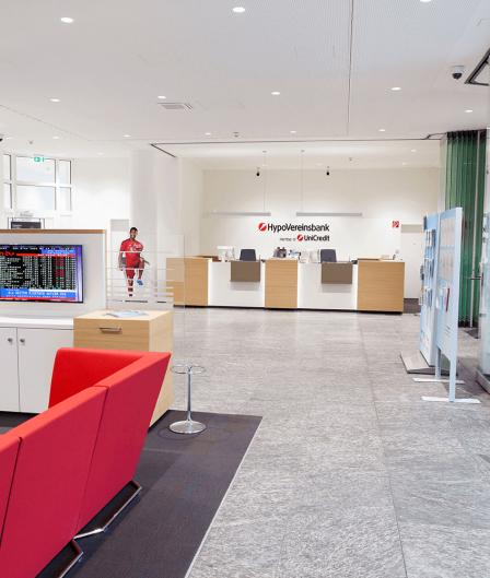 hypovereinsbank-rendsburg Image