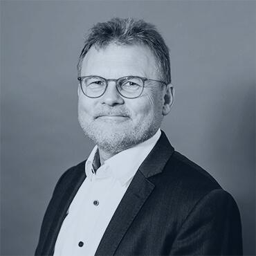 Udo Ussat